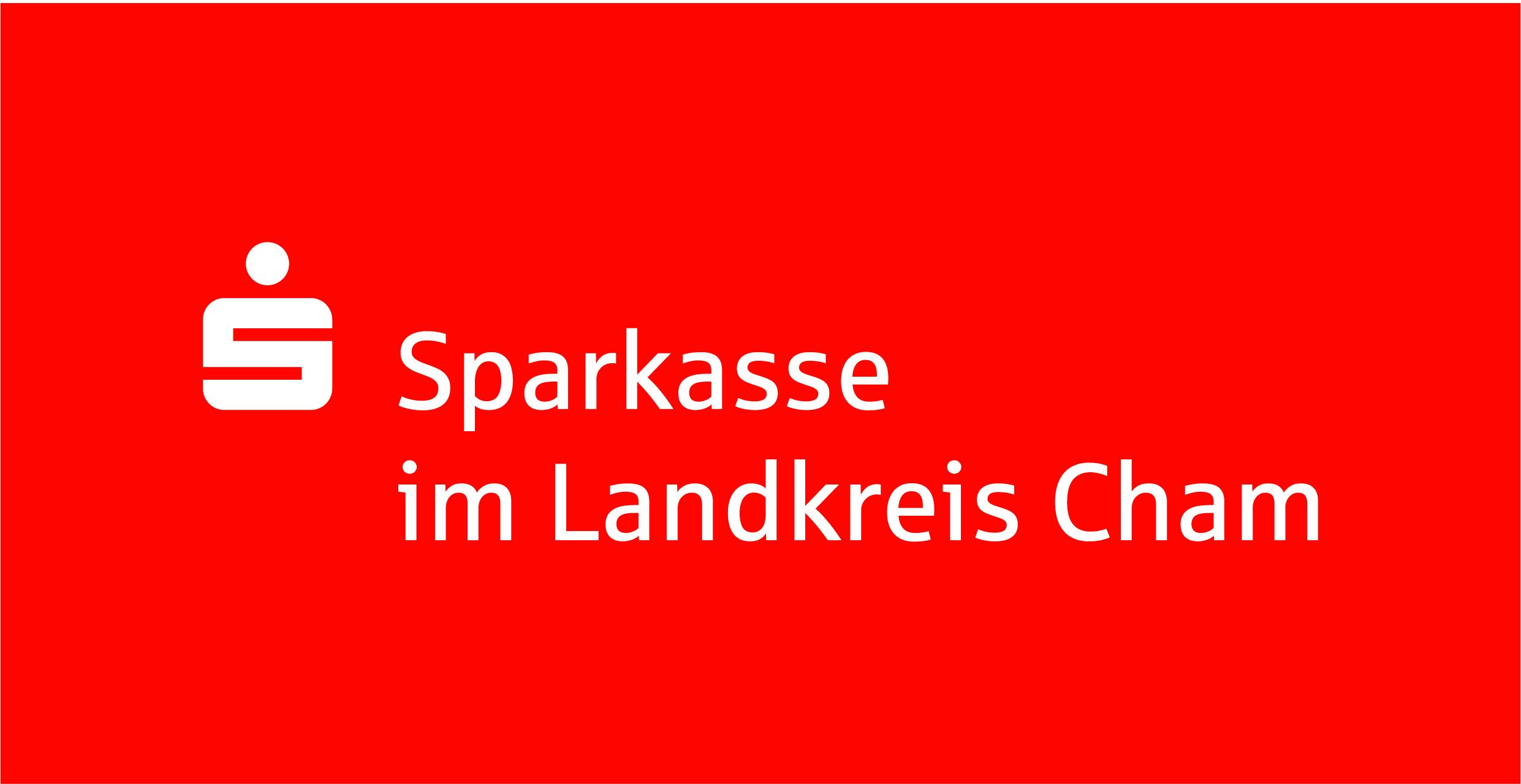 Sparkasse Lam